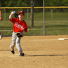 Dwight Baseball 4-30-11-99