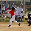 Dwight Baseball 4-30-11-63