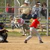Dwight Baseball 4-30-11-115