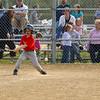 Dwight Baseball 4-30-11-43