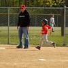 Dwight Baseball 4-30-11-13