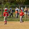 Dwight Baseball 4-30-11-135
