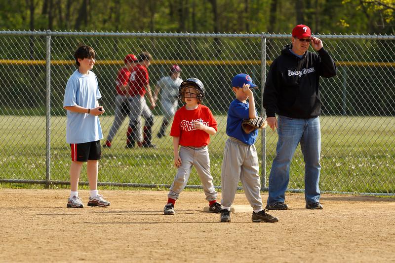 Dwight Baseball 4-30-11-93