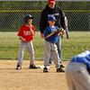Dwight Baseball 4-30-11-84