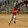 Dwight Baseball 4-30-11-119