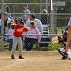 Dwight Baseball 4-30-11-30