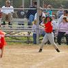 Dwight Baseball 4-30-11-36