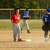 Dwight Baseball 4-30-11-160