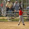 Dwight Baseball 4-30-11-116