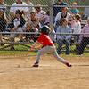 Dwight Baseball 4-30-11-89