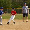 Dwight Baseball 4-30-11-95