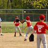 Dwight Baseball 4-30-11-54