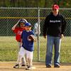 Dwight Baseball 4-30-11-147