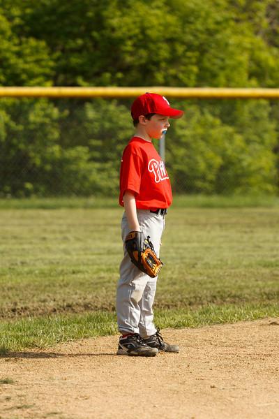 Dwight Baseball 4-30-11-46