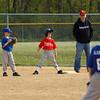 Dwight Baseball 4-30-11-40