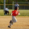 Dwight Baseball 4-30-11-162