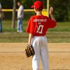 Dwight Baseball 4-30-11-130