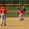 Dwight Baseball 4-30-11-102
