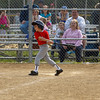 Dwight Baseball 4-30-11-26