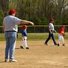 Dwight Baseball 4-30-11-58