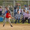 Dwight Baseball 4-30-11-144