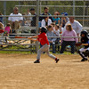 Dwight Baseball 4-30-11-8
