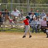 Dwight Baseball 4-30-11-4