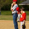 Dwight Baseball 4-30-11-110