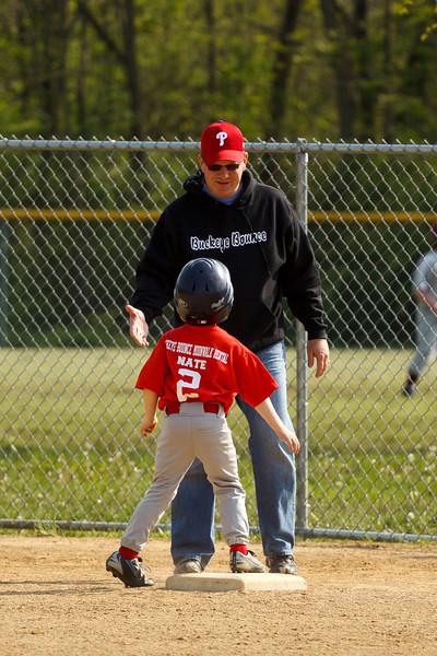 Dwight Baseball 4-30-11-78