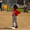 Dwight Baseball 4-30-11-87