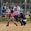 Dwight Baseball 4-30-11-20