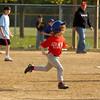 Dwight Baseball 4-30-11-163