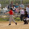 Dwight Baseball 4-30-11-73