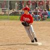 Dwight Baseball 4-30-11-62