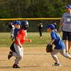 Dwight Baseball 4-30-11-138