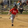 Dwight Baseball 4-30-11-118