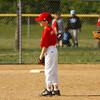 Dwight Baseball 4-30-11-123