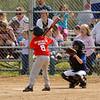 Dwight Baseball 4-30-11-81