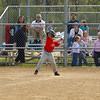 Dwight Baseball 4-30-11-41