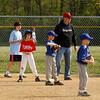 Dwight Baseball 4-30-11-94