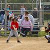 Dwight Baseball 4-30-11-31
