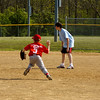 Dwight Baseball 4-30-11-56