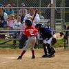 Dwight Baseball 4-30-11-19