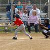 Dwight Baseball 4-30-11-27