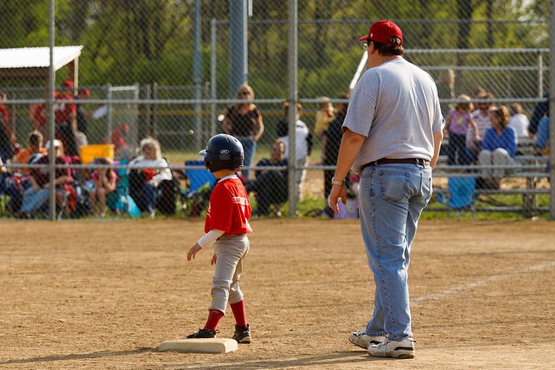 Dwight Baseball 4-30-11-148