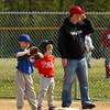 Dwight Baseball 4-30-11-79