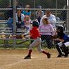 Dwight Baseball 4-30-11-21
