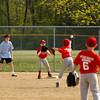 Dwight Baseball 4-30-11-53