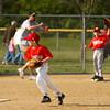 Dwight Baseball 4-30-11-137