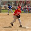 Dwight Baseball 4-30-11-60